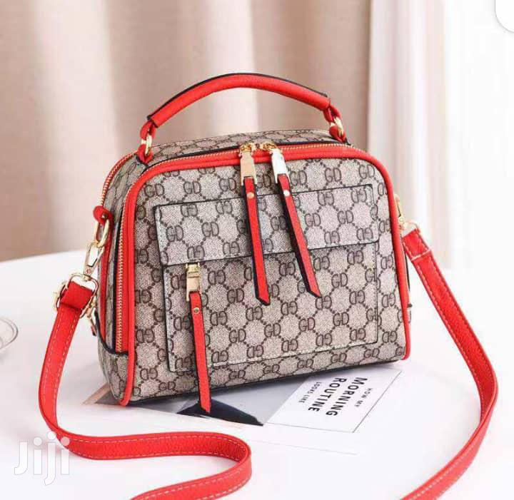 New Classy Hand Bags | Bags for sale in Kampala, Central Region, Uganda