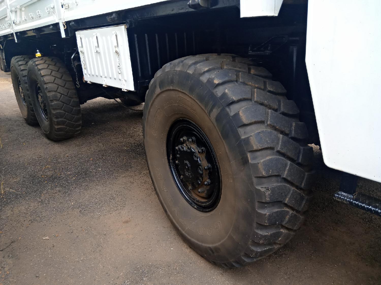 Man SX44 (RMMV) Truck | Trucks & Trailers for sale in Kampala, Central Region, Uganda
