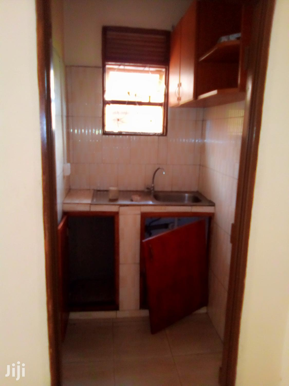 Double Rooms Bweyogerere | Houses & Apartments For Rent for sale in Kampala, Central Region, Uganda