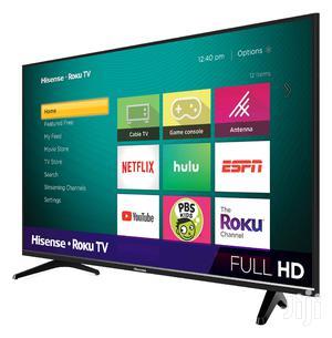 40 Digital Tv   TV & DVD Equipment for sale in Central Region, Kampala