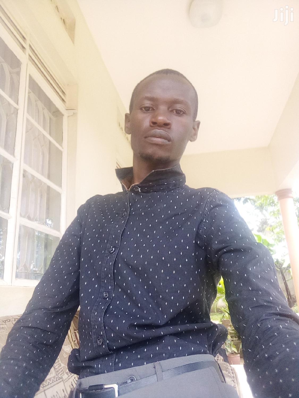 Driver | Driver CVs for sale in Kampala, Central Region, Uganda
