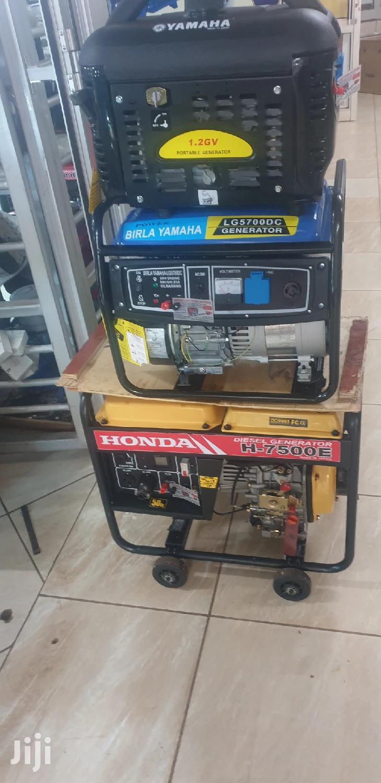 Generators | Electrical Equipment for sale in Kampala, Central Region, Uganda