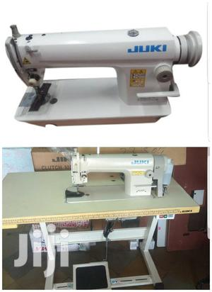 Industrial Sewing Machine. Juki   Manufacturing Equipment for sale in Central Region, Kampala