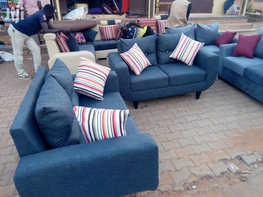 Finest Furniture