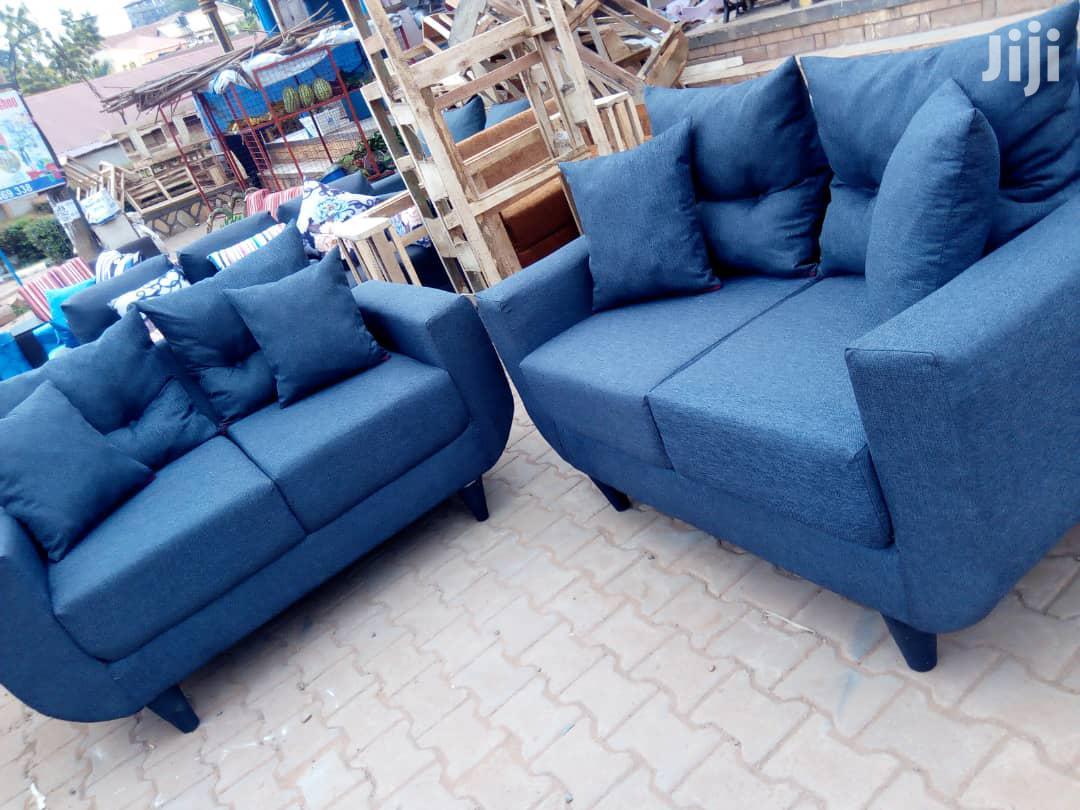 Finest Furniture | Furniture for sale in Kampala, Central Region, Uganda