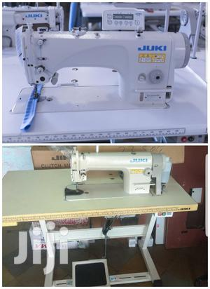 Juki New Industrial Sewing Machine | Manufacturing Equipment for sale in Central Region, Kampala