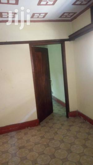 Double Room House In Mutungo For Rent | Houses & Apartments For Rent for sale in Central Region, Kampala