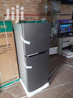 Hisense 170L | Kitchen Appliances for sale in Central Region, Kampala