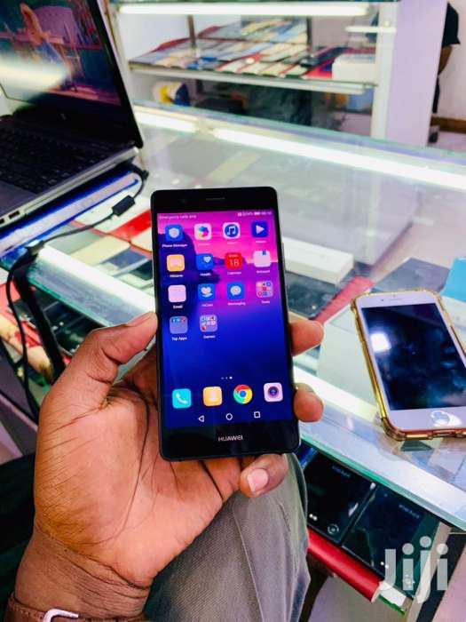 Huawei P9 Lite | Mobile Phones for sale in Kampala, Central Region, Uganda