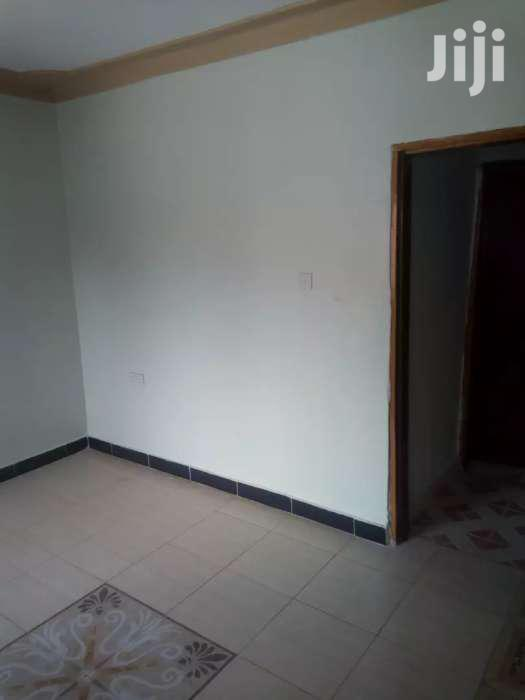 Brand New Double Room For Rent In Bweyogerere   Houses & Apartments For Rent for sale in Kampala, Central Region, Uganda