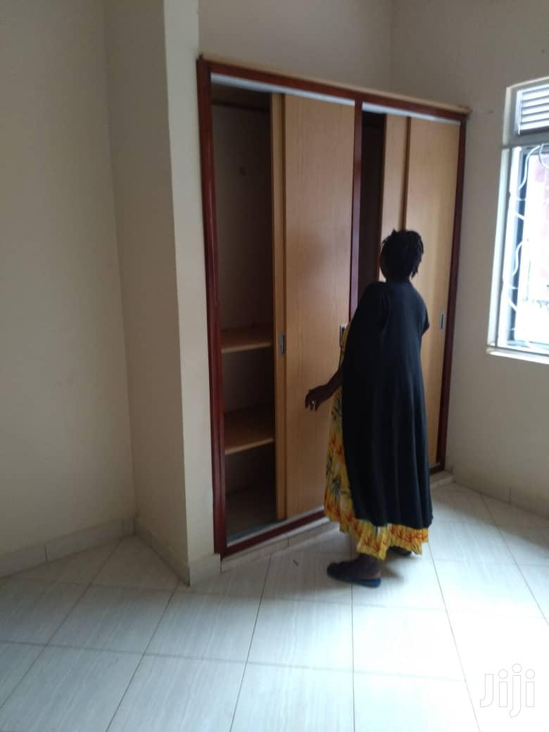 Kira Two Bedroom House For Rent | Houses & Apartments For Rent for sale in Kampala, Central Region, Uganda