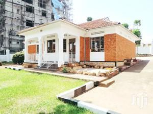 Three Bedroom House In Naalya For Sale | Houses & Apartments For Sale for sale in Central Region, Kampala