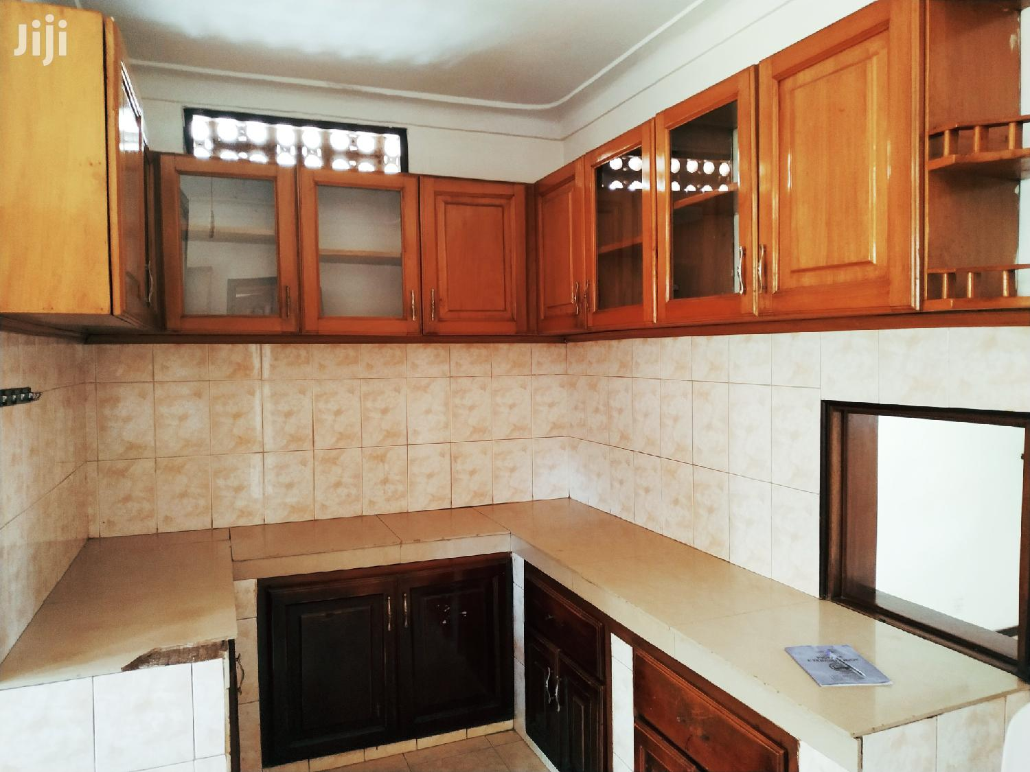 Three Bedroom House In Naalya For Sale | Houses & Apartments For Sale for sale in Kampala, Central Region, Uganda
