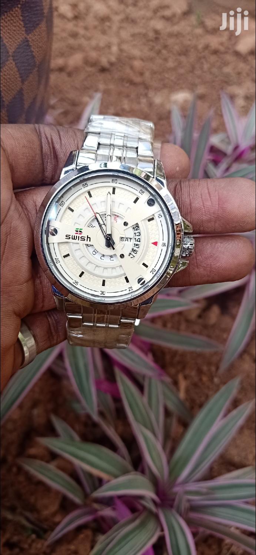 Seiko Watch | Watches for sale in Kampala, Central Region, Uganda
