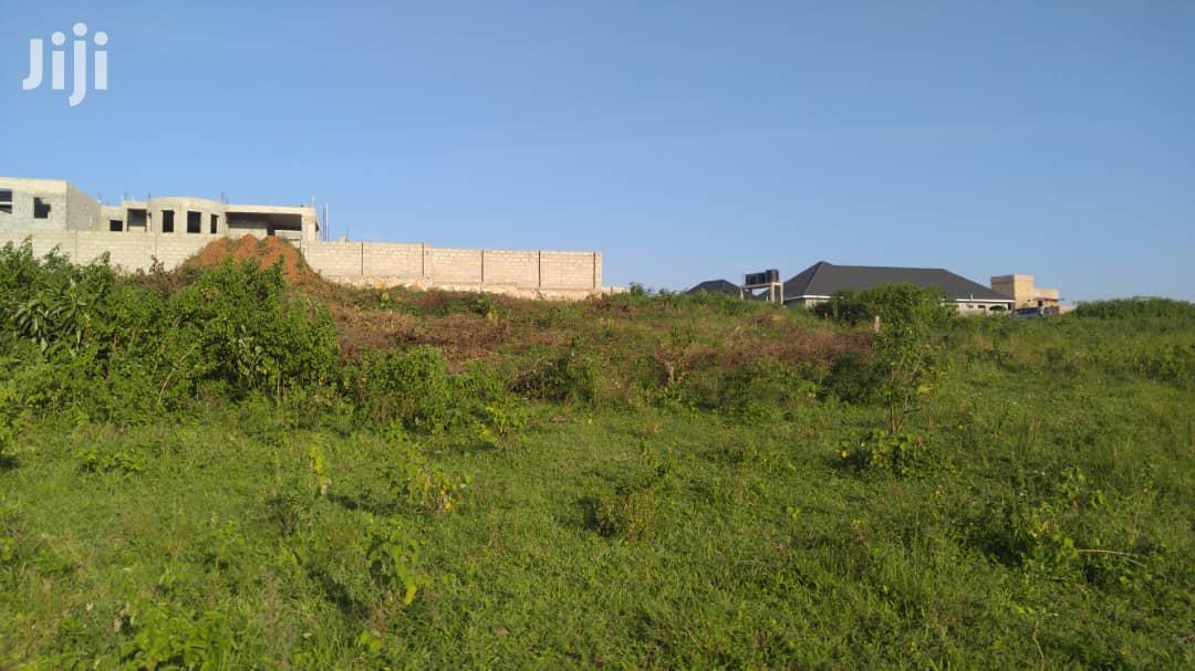 Plot Of Land In Namugongo Nabusugwe For Sale | Land & Plots For Sale for sale in Kampala, Central Region, Uganda