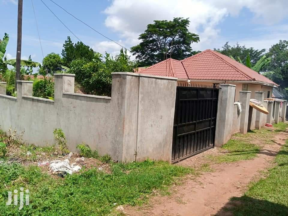 House In Namugongo Bukerere For Sale | Houses & Apartments For Sale for sale in Kampala, Central Region, Uganda