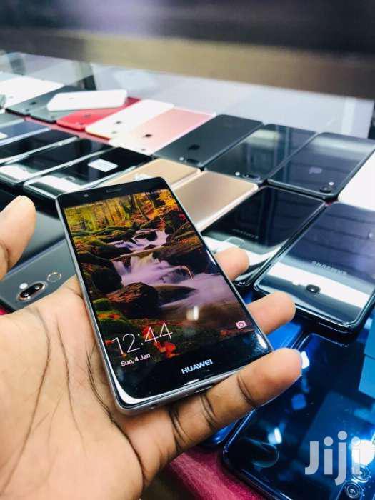 Huawei P9   Mobile Phones for sale in Kampala, Central Region, Uganda