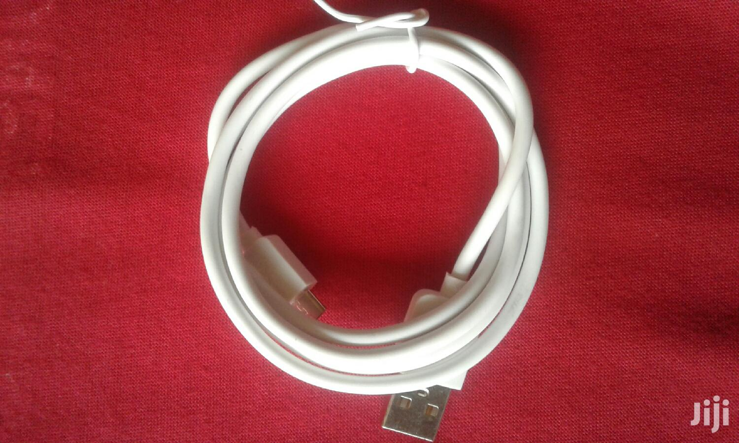Smart Cable | Accessories for Mobile Phones & Tablets for sale in Kampala, Central Region, Uganda