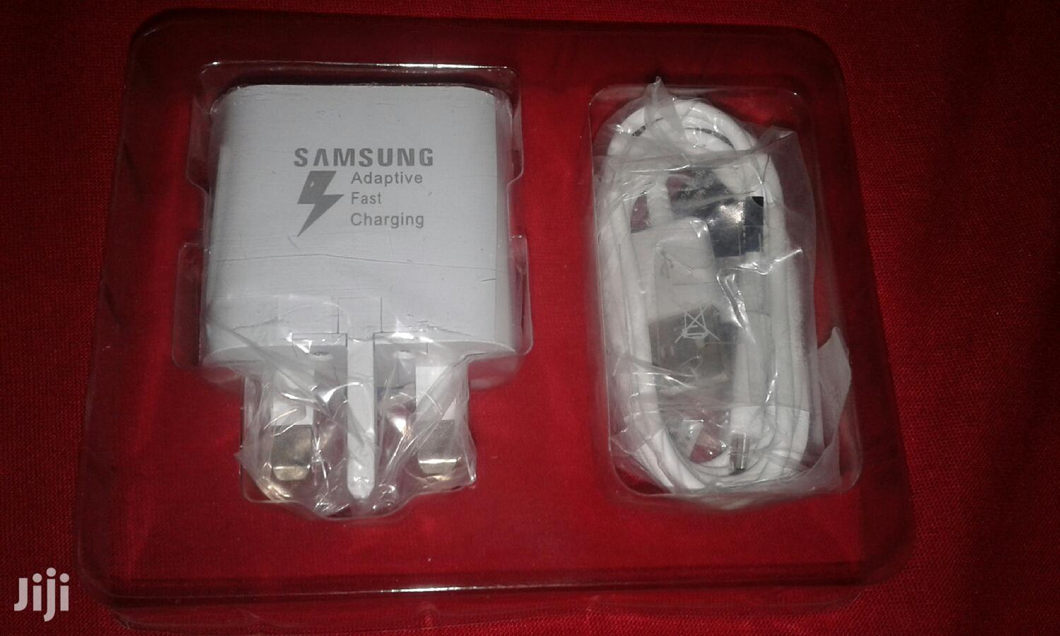 Archive: S9 Charger Samsung