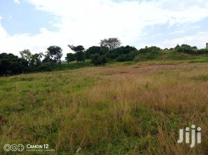 10.5acres Located In Munyonyo Viewing Lake Victoria Suitable For Many