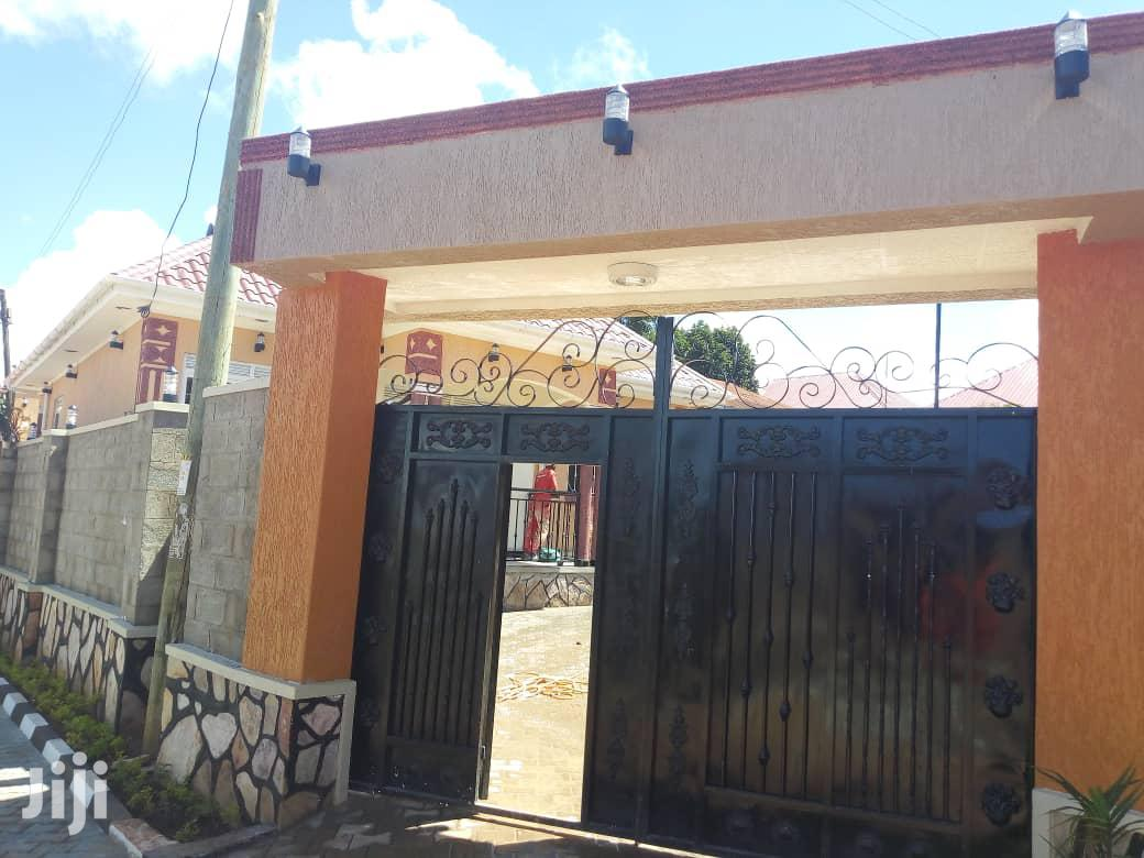 3 Shops Infront and New Residential Home Behind at Salaama Rd on Sale | Commercial Property For Sale for sale in Kampala, Central Region, Uganda