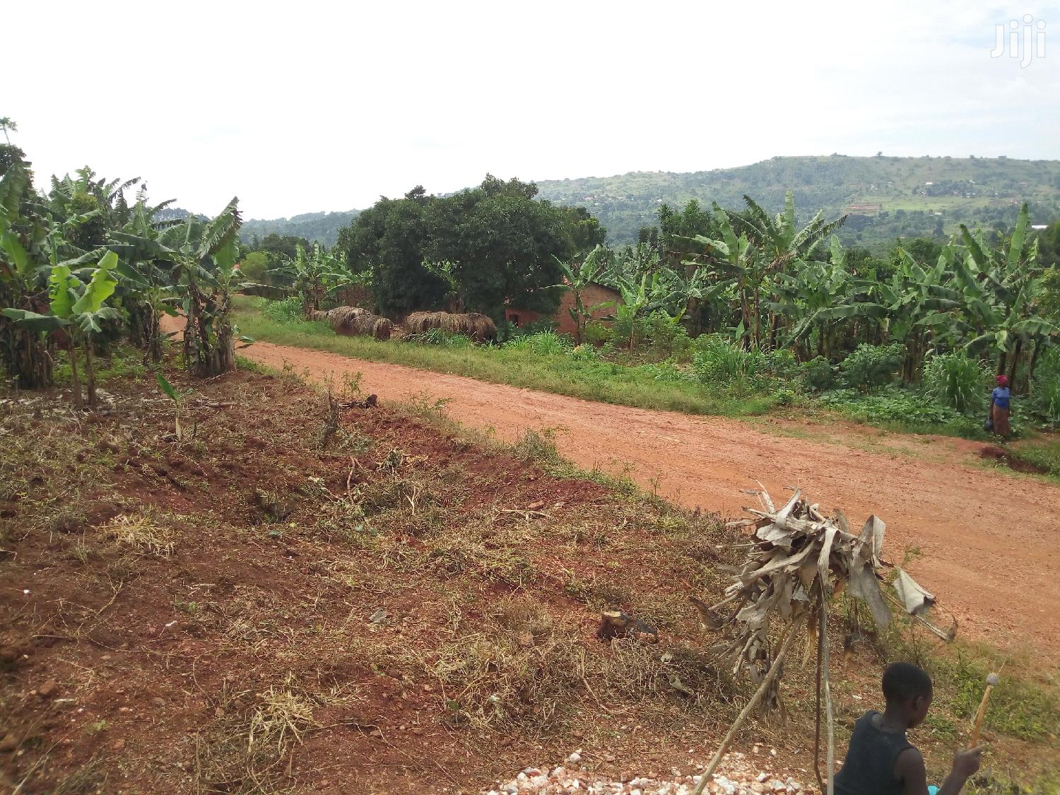 Plots At Nakawuka For Sale | Land & Plots For Sale for sale in Wakiso, Central Region, Uganda