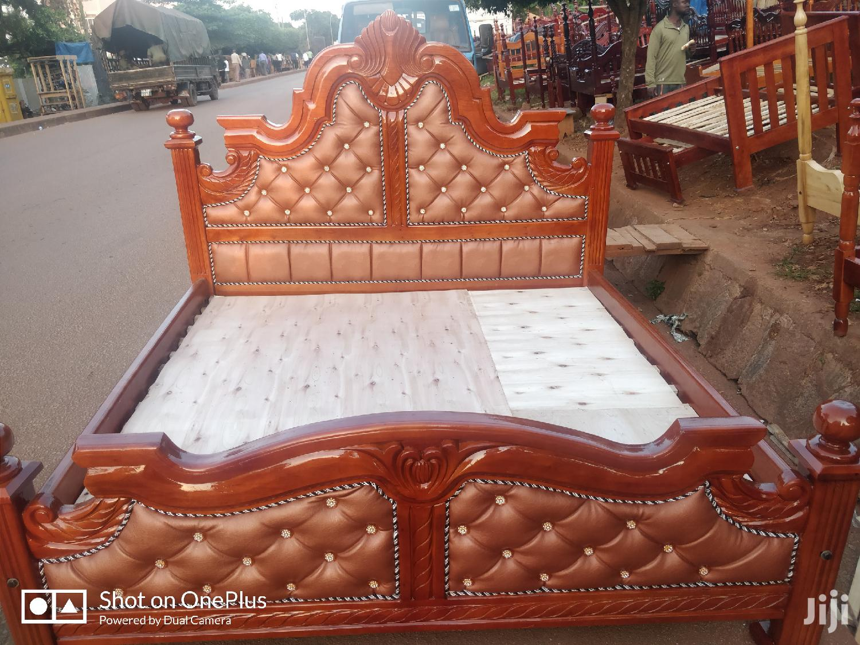 Bed | Furniture for sale in Kampala, Central Region, Uganda