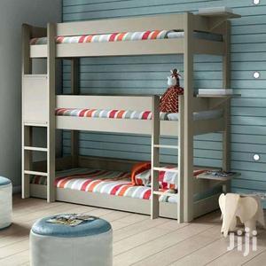 Decker Bed | Furniture for sale in Central Region, Kampala