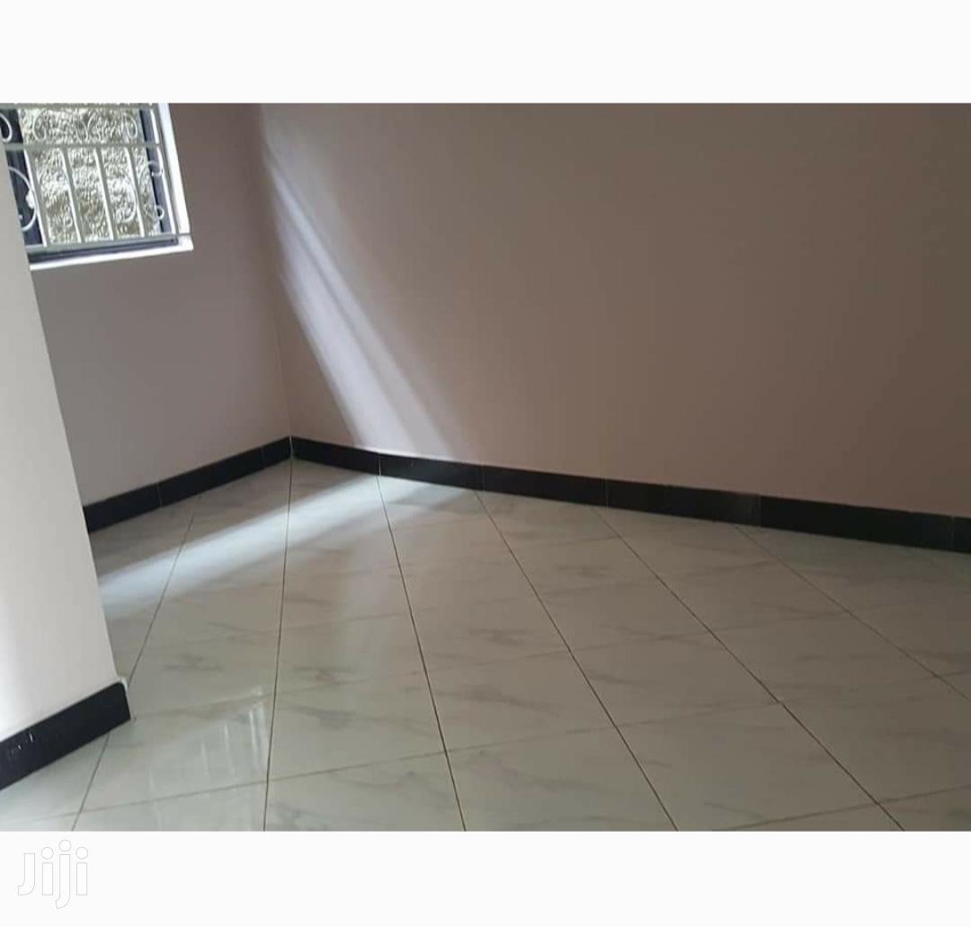 Quick Sale Newly Build Funcy 3units Rentals In Seguku   Houses & Apartments For Sale for sale in Kampala, Central Region, Uganda