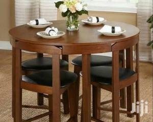 Brown Table   Furniture for sale in Central Region, Kampala