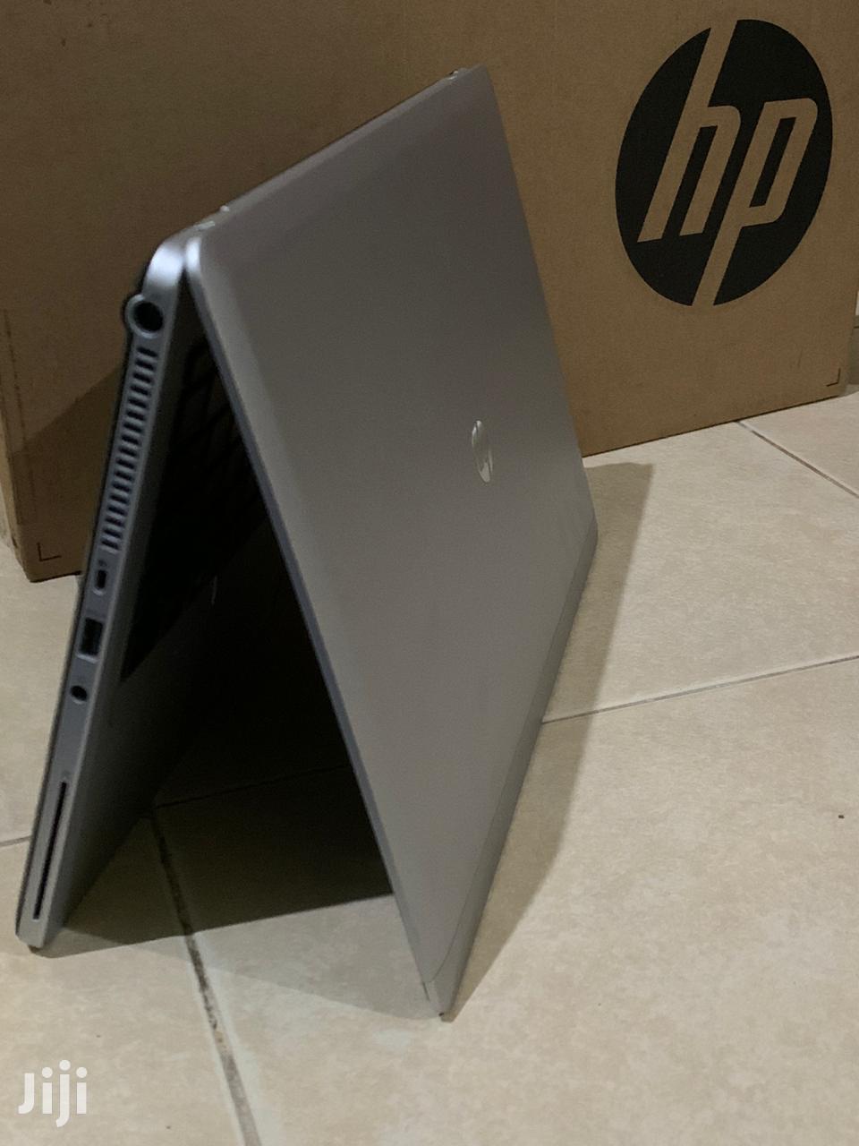 Archive: Laptop HP EliteBook Folio 4GB Intel Core I5 HDD 500GB