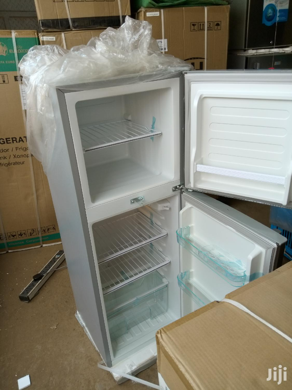 ADH Refrigerator | Kitchen Appliances for sale in Kampala, Central Region, Uganda