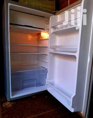 120L ADH Refrigerator Single