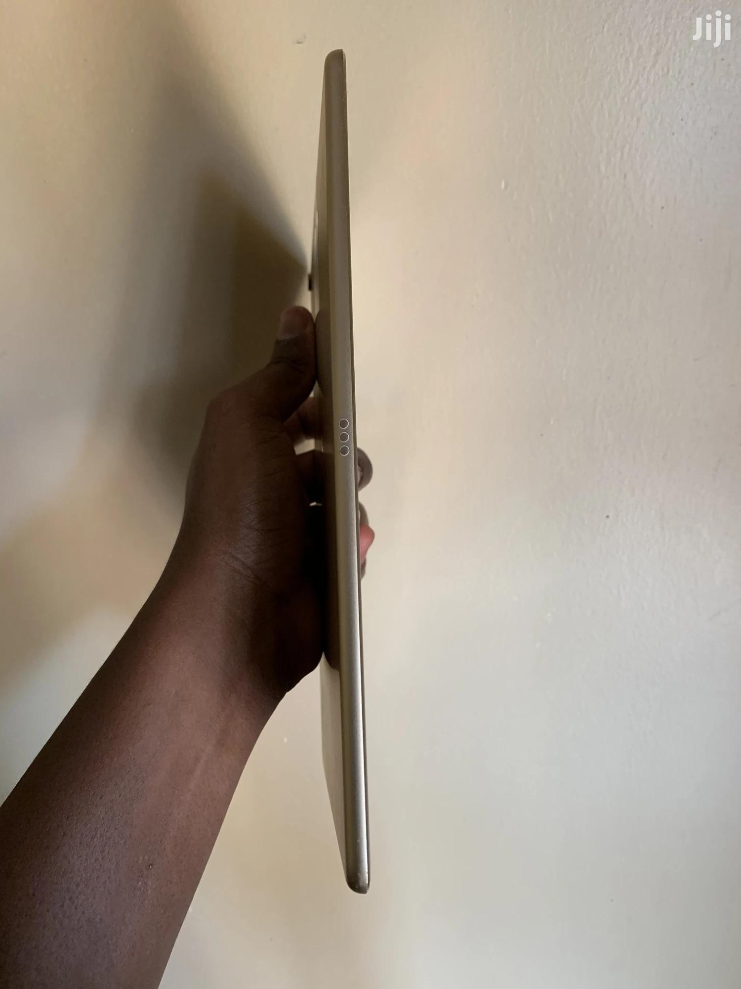 Apple iPad Pro 10.5 64 GB Silver | Tablets for sale in Kampala, Central Region, Uganda