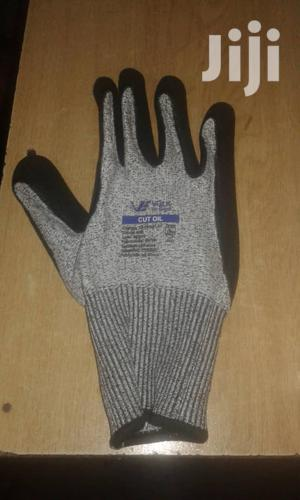 The Best U Can Ever Get   Safetywear & Equipment for sale in Central Region, Kampala