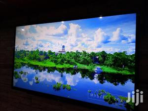 SONY Bravia 42 Inches LED Digital Flat Screen Tv.   TV & DVD Equipment for sale in Central Region, Kampala