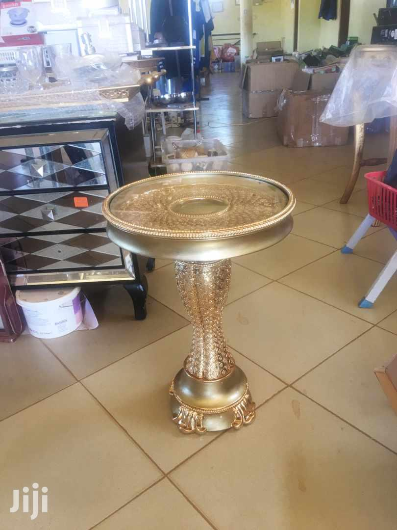 Dining Table | Furniture for sale in Kampala, Central Region, Uganda