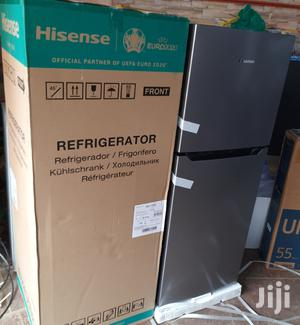 Hisense Refrigerator 170L | Kitchen Appliances for sale in Central Region, Kampala