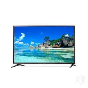 "Sayona 24"" TV, Free to Air Channels, USB HDMI Ports - Black"