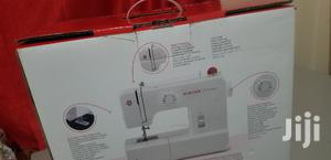 Electronic Sewing Machine. Best for Work