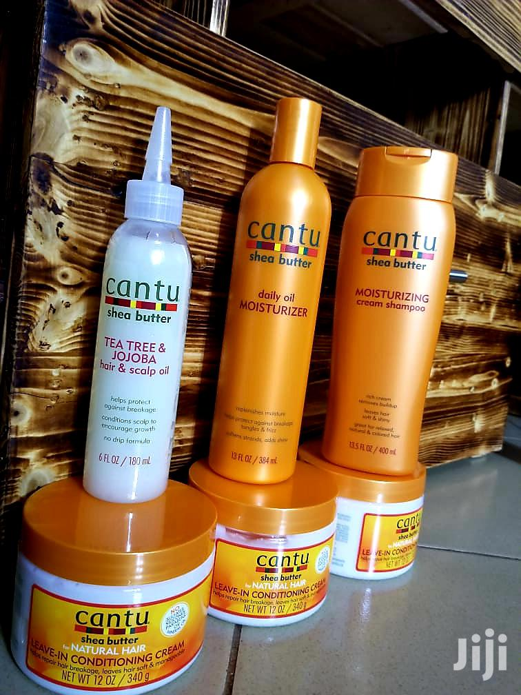 100% Original Hair Products | Hair Beauty for sale in Kampala, Central Region, Uganda