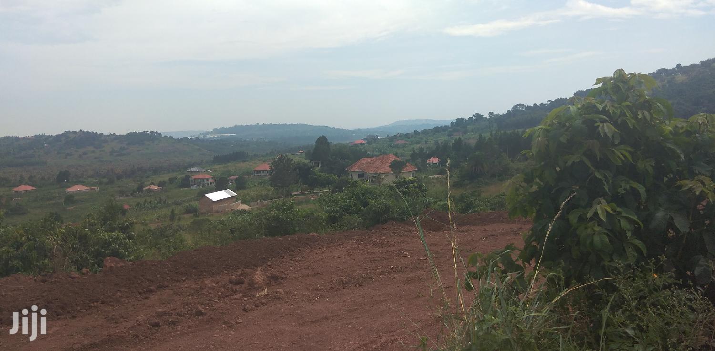 Plots For Sale In Ziru Entebbe Road   Land & Plots For Sale for sale in Kampala, Central Region, Uganda