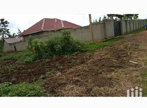 Plot For Sale In Kasangati | Land & Plots For Sale for sale in Central Region, Kampala