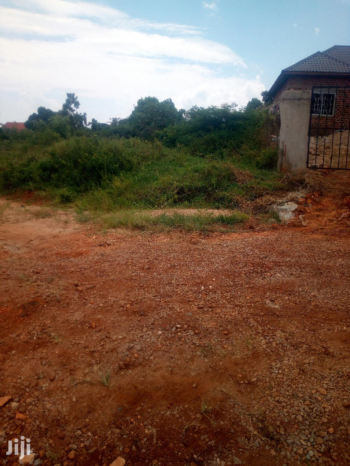Land for Sale | Land & Plots For Sale for sale in Wakiso, Central Region, Uganda