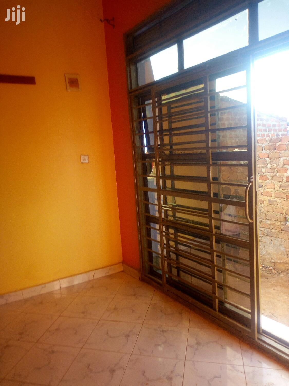 Single Room House For Rent In Kisaasi | Houses & Apartments For Rent for sale in Wakiso, Central Region, Uganda