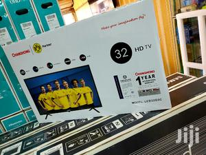 Brand New Changhong Digital Led TV 32 Inches | TV & DVD Equipment for sale in Central Region, Kampala