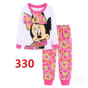 Mickey Mouse Pajamas   Children's Clothing for sale in Central Region, Kampala