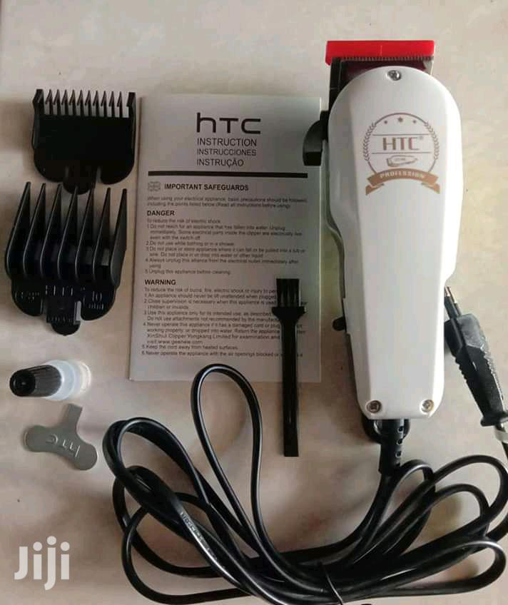 Original Professional Hair Clipper