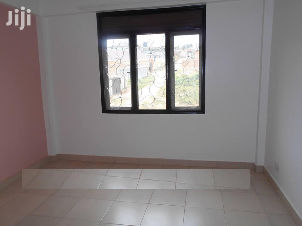 Sittingroom and Bedroom Apartment in Kira Bulindo for Rent | Houses & Apartments For Rent for sale in Kampala, Central Region, Uganda