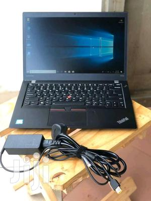 New Laptop Lenovo ThinkPad L380 8GB Intel Core i7 SSD 512GB   Laptops & Computers for sale in Central Region, Kampala